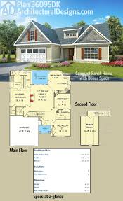 building plans house best dream home images on pinterest ranch