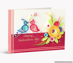 send free birthday card image collections free birthday cards