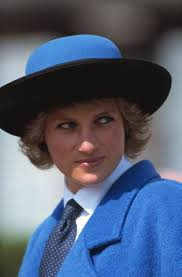 princess diana pinterest fans 1576 best hats of princess diana images on pinterest duchess
