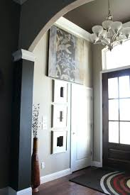 foyer mirrors decor your foyer front entryway decorating ideas mirrors photos