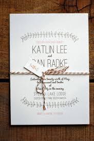 wedding invitations etiquette necessary to send individual wedding invitations