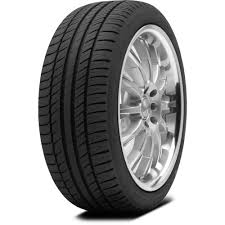 michelin light truck tires truck tires michelin light truck tires