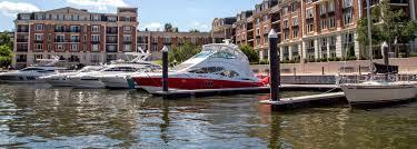 baltimore inner harbor luxury condominiums for sale the ritz