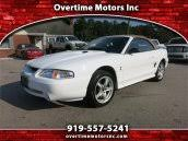 1998 convertible mustang 1998 ford mustang for sale nationwide autotrader