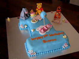 one year old birthday cakes ideas decorating of party