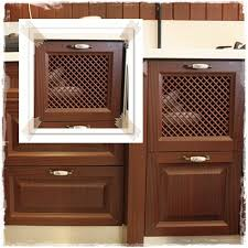 Kitchen Cabinets With Doors by Check Out These Unique Types Of Kitchen Cabinet Doors