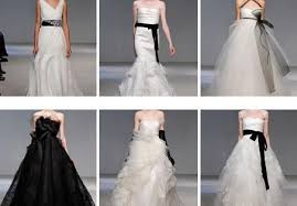 Vera Wang Wedding Dresses 2011 Laivaasewho Vera Wang Wedding Dress 2011