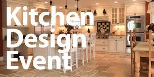 Kosher Kitchen Design Kosher Kitchen Design Part 2 Hsw Tickets Wed Aug 23 2017 At 8