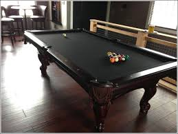 used pool tables for sale in houston pool tables for sale houston dumbfound used seefilmla com home