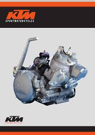 ktm repair manual pdf u2013 idee per l u0027immagine del motociclo