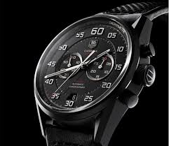 watches for men the best men u0027s watches for every occasion