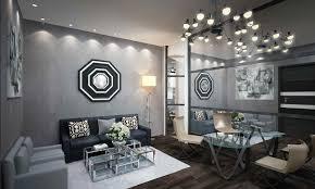 Best Interior Designers In India by Best Interior Designing Colleges