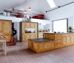 fabricant de cuisine haut de gamme argileo