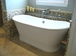 Luxury Bathroom Fixtures Luxury Bathroom Manufacturers Justget Club