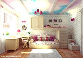 Teen Rooms by Creative Room Ideas For Teenage Girls Inspirations With Teen Rooms
