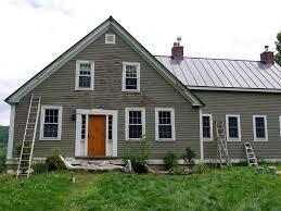 Best Exterior Paints Best Paint For Exterior Wood Best Exterior House