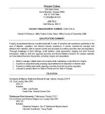 Attorney Resume Template Lawyer Resume Template Download Free Samples Examples U0026 Format