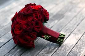 flowers for valentines day what every needs to about selecting s day