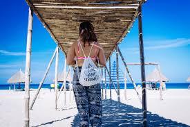 crystal beach resort zambales travel guide