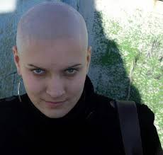 bald women flickr baldproducts s most interesting flickr photos picssr