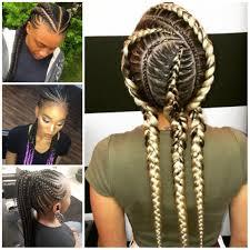 rasta hairstyles for women natural rasta hairstyles in ghana style interest 2018