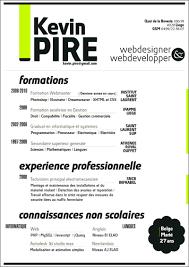 architect resume templates microsoft word thehawaiianportal com