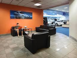 lexus suv phoenix az 2012 used lexus is 250 4dr sport sedan automatic rwd at tempe