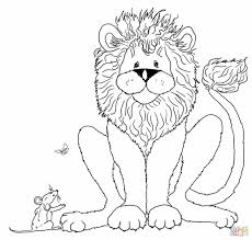 free indian coloring pages pages and mouse coloring page indian pages printable minnie free