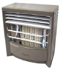 Bathroom Safe Heater by Unvented Natural Gas Space Heaters Should Be Removed