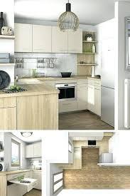 cuisine petit espace ikea amenagement petit espace ikea stunning lit petit espace lit