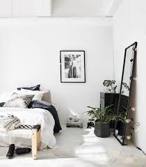 Interior Indie And Bedrooms - Design bedroom ikea
