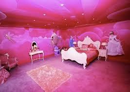 Disney Princess Room Decor Disney Princess Room Decor Ideas Beautiful Disney Princess Room