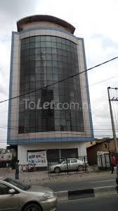 1000 square meter commercial property for sale by salvation bus