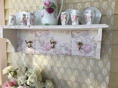 Shabby Chic Plate Rack by Details About Stainless Steel Flatware Set Of 20 Pcs With 9