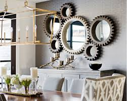 home design 8 8 trending dining room styles my home design my home designs