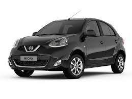 nissan micra petrol mileage nissan micra price review mileage features specifications