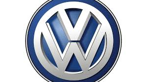 volkswagen dieselgate vw to take u20ac20b loan to pay for dieselgate