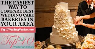 wedding cake bakery top 10 wedding cake bakeries in philadelphia pa custom cakes