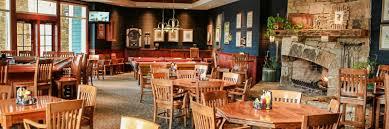 M Resort Buffet by Brasstown Valley Resort U0026 Spabrasstown Valley Resort Dining