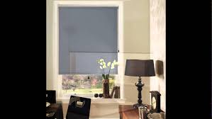blackout blinds quality blackout blinds youtube