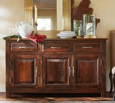 Reclaimed Wood Storage Cabinet Love Cedar In The Hurricane With A Flameless Candle Bowry