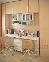 home design tips 100 home interior design tips interior design view
