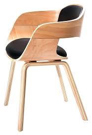 chaise de bureau en bois à chaise bureau bois chaise bureau bois chaise bureau blanc