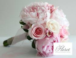 wedding flowers peonies peonies are choice among brides at floret wedding flowers
