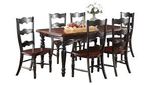 chateaux dining collection home zone furniture dining room