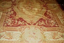 tappeto aubusson tappeto aubusson xx secolo tappeti antichi cambi casa d aste