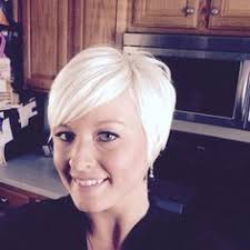 Tolle Kurzhaarschnitte by Image Result For Bob Pixie And Bob Haircuts