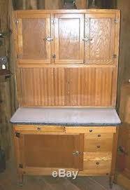 sellers kitchen cabinet 1900 s hoosier sellers porcelain top oak kitchen cabinet cupboard