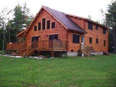 coventry log homes our log home designs price the s catalog of ideas