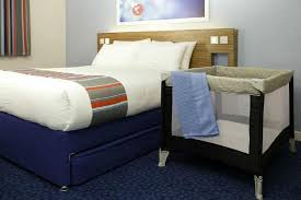 Glasgow Queen Street Hotel Family Room Picture Of Travelodge - Family rooms glasgow